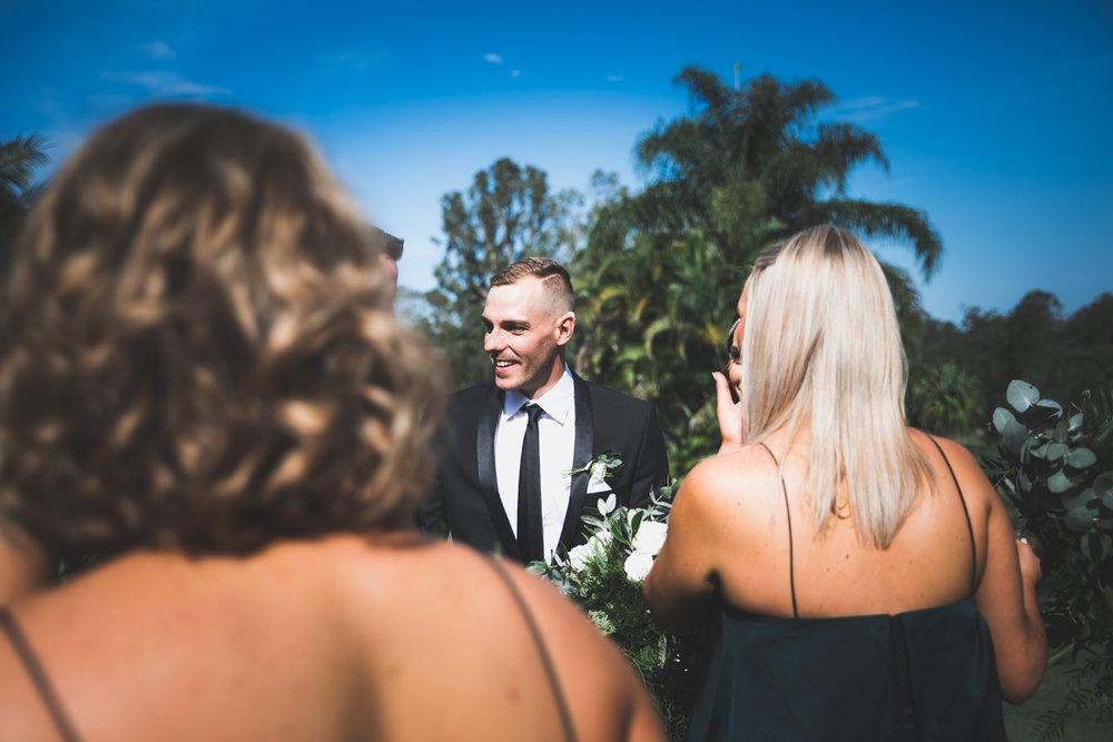 Ben_Bri_Wedding_Story_Digital-72.jpg