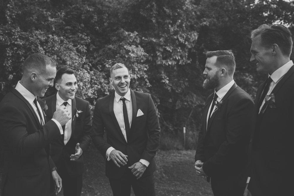 Ben_Bri_Wedding_Story_Digital-106.jpg