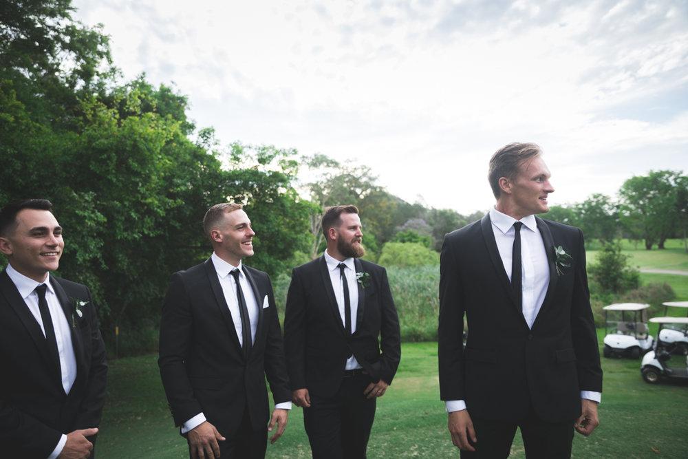 Ben_Bri_Wedding_Story_Digital-108.jpg