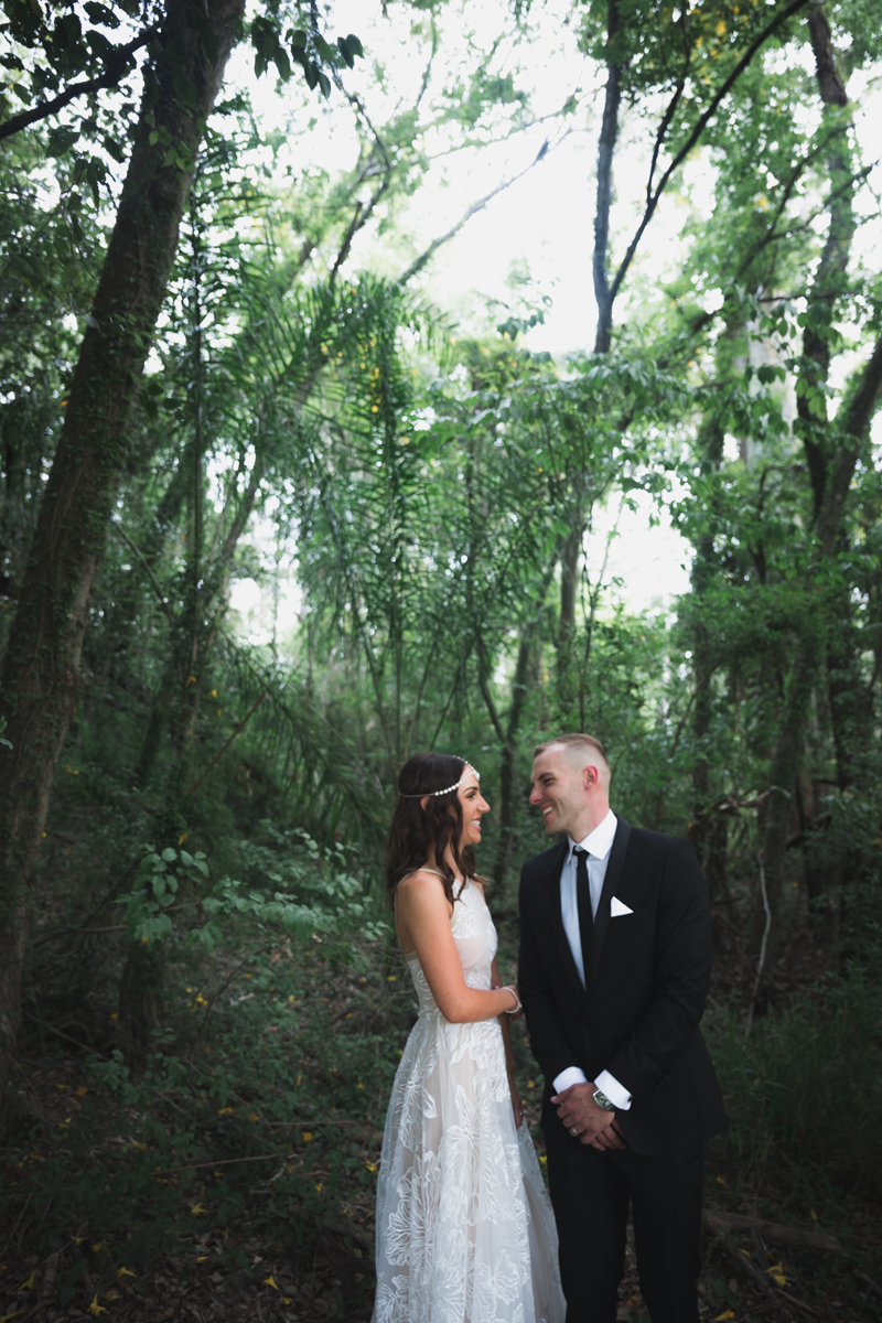 Ben_Bri_Wedding_Story_Digital-112.jpg