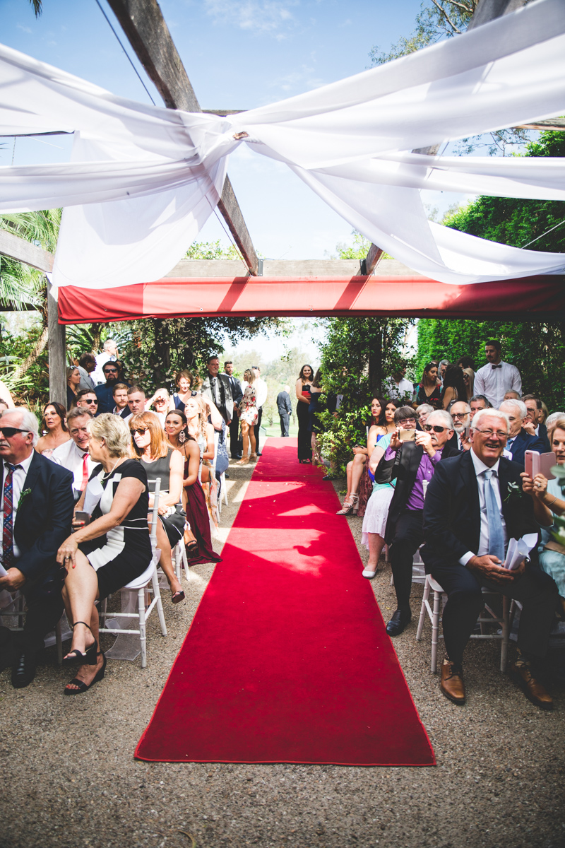 Ben&Bri_Wedding_Story_Digital-51.jpg