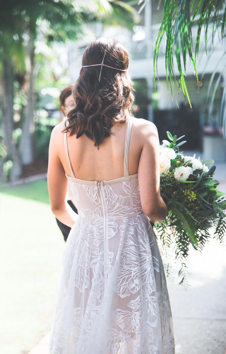 Ben&Bri_Wedding_Story_Digital-48.jpg