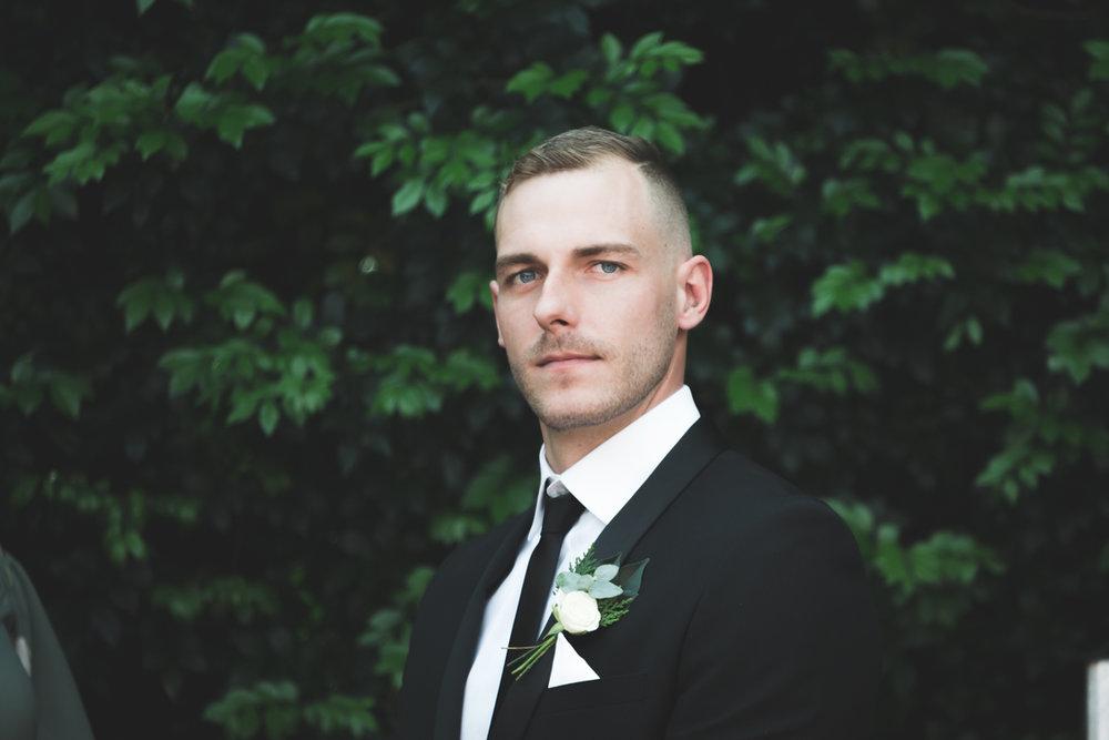 Ben&Bri_Wedding_Story_Digital-44.jpg