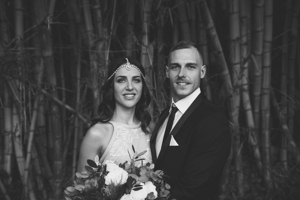 Ben&Bri_Wedding_Story_Digital-85.jpg