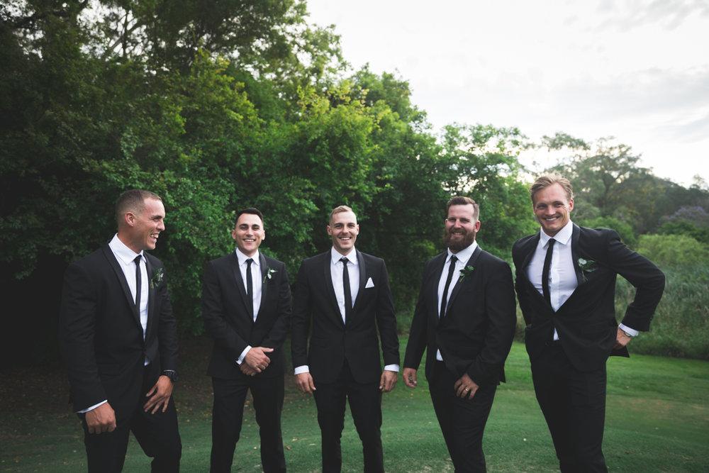 Ben&Bri_Wedding_Story_Digital-107.jpg