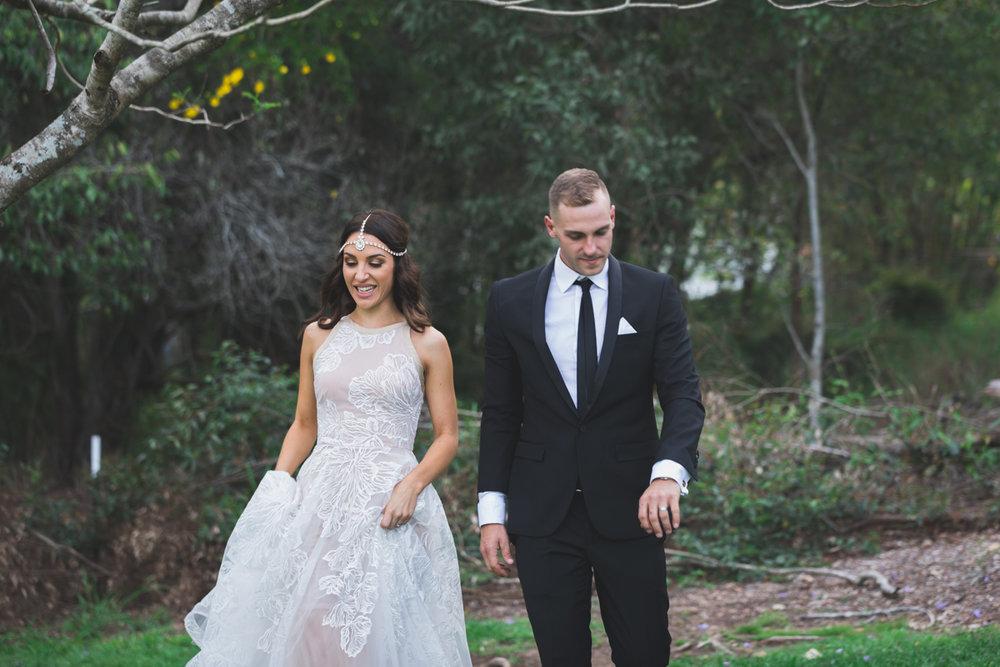 Ben&Bri_Wedding_Story_Digital-114.jpg