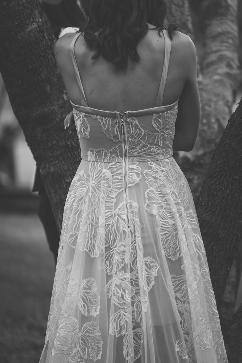 Ben&Bri_Wedding_Story_Digital-115.jpg