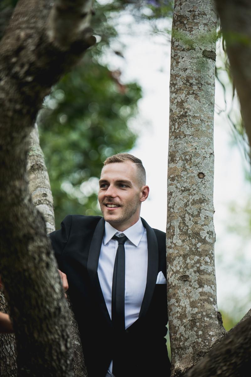Ben&Bri_Wedding_Story_Digital-116.jpg