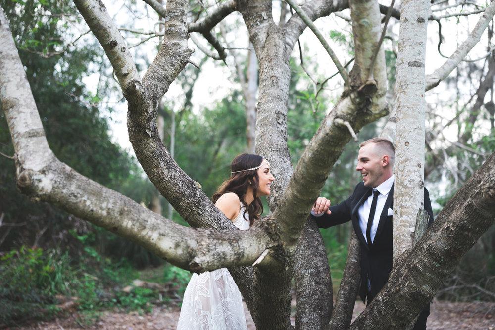 Ben&Bri_Wedding_Story_Digital-117.jpg