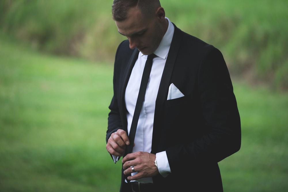 Ben&Bri_Wedding_Story_Digital-124.jpg