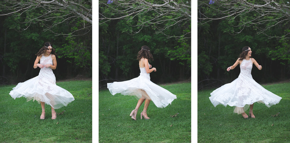 Ben&Bri_Wedding_Story_Digital-120_Spin.jpg