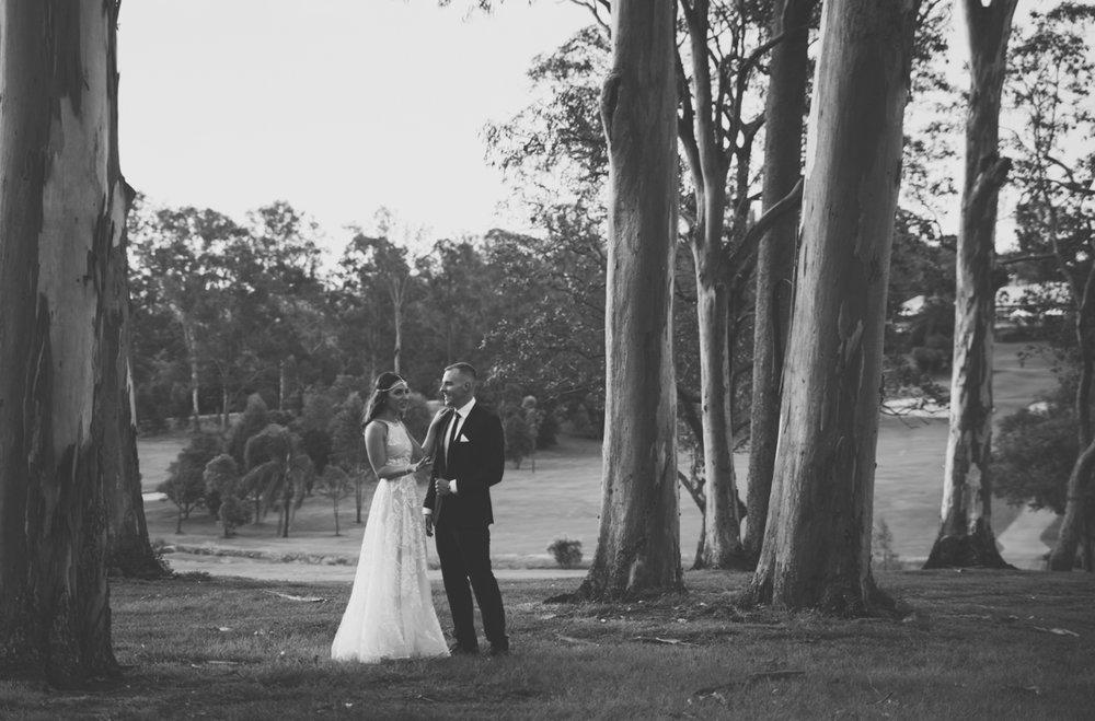 Ben&Bri_Wedding_Story_Digital-125.jpg