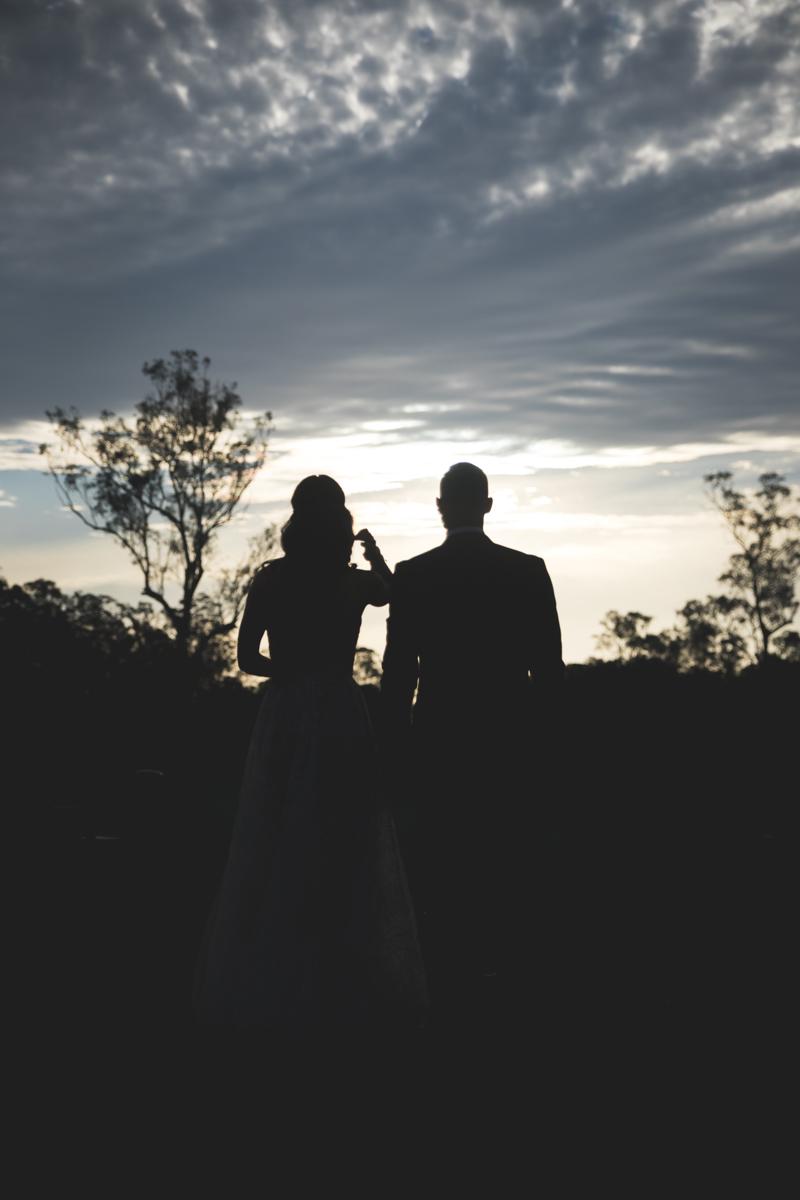 Ben&Bri_Wedding_Story_Digital-128.jpg