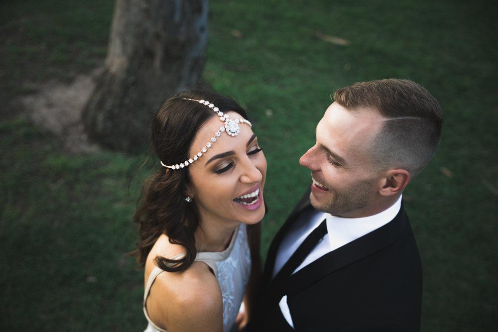 Ben&Bri_Wedding_Story_Digital-130.jpg