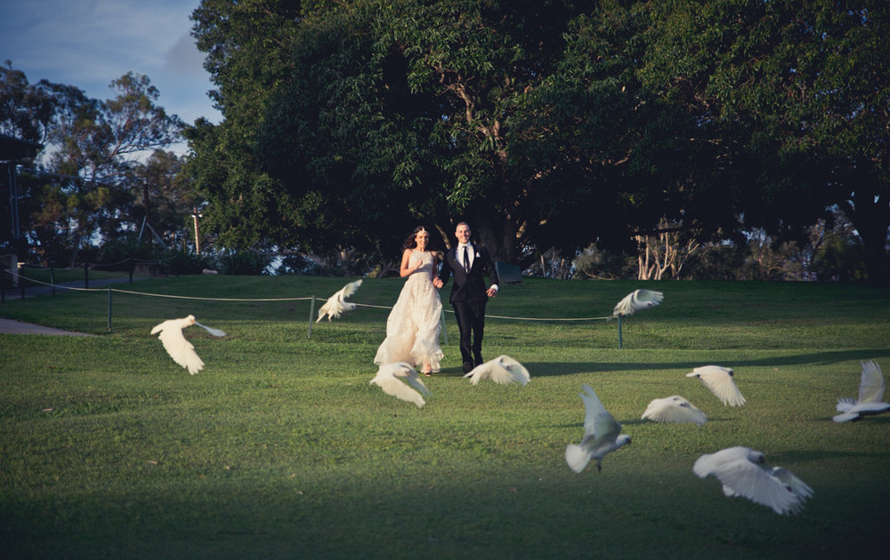 Ben&Bri_Wedding_Story_Digital-132.jpg