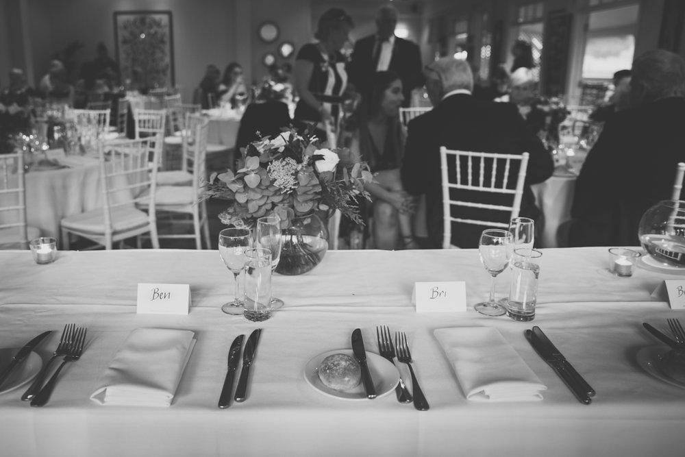Ben&Bri_Wedding_Story_Digital-135.jpg