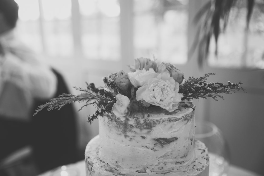 Ben&Bri_Wedding_Story_Digital-134.jpg