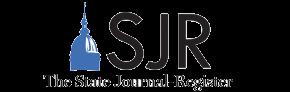 sj-r_logo.png