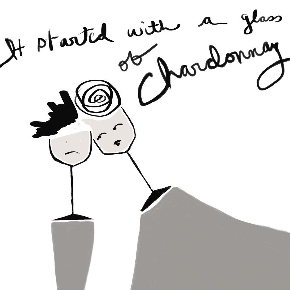 WINE__CHARDONAY-1.jpg