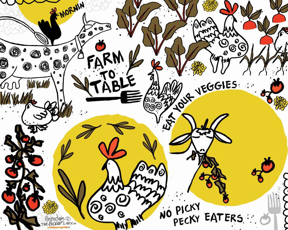 DENISE_SHIVES_FARM TO TABLE_A6-WK2.jpg
