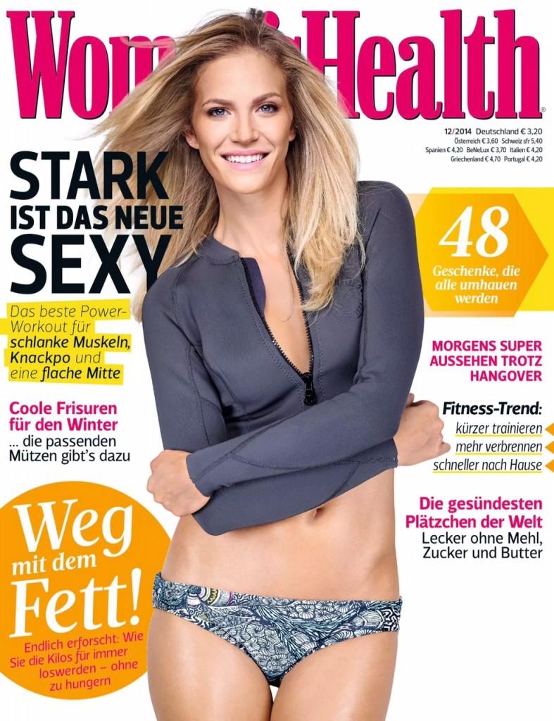 womens health germany.jpeg