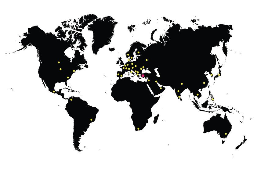ALVISUAL-MAP.jpg