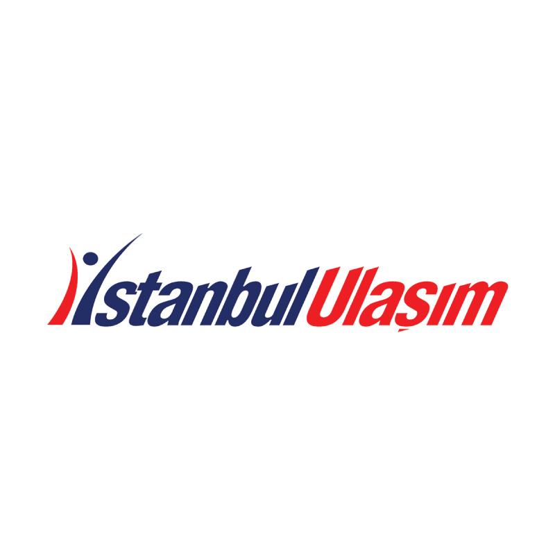 istanbul-ulaşım.jpg