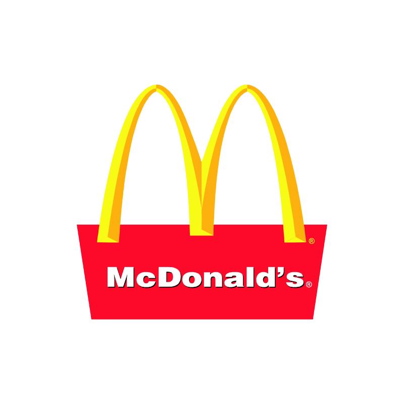 mc-donalds.jpg