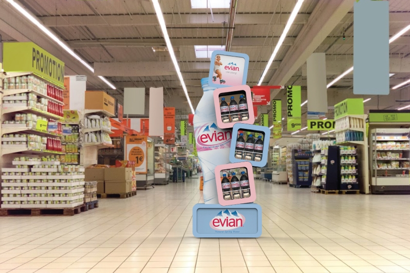 Evian-Project.jpg