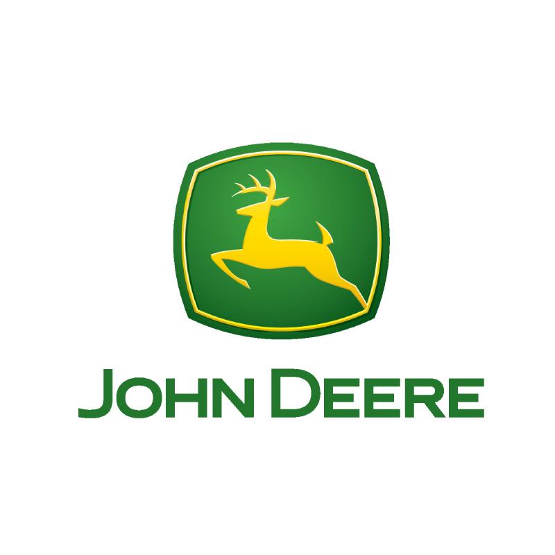 John-Deere.jpg