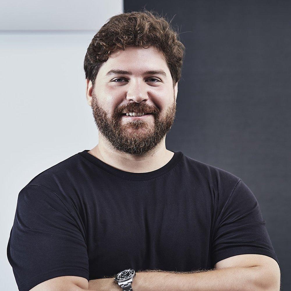 Deniz Güvenen - Managing Directordg@alvisual.com