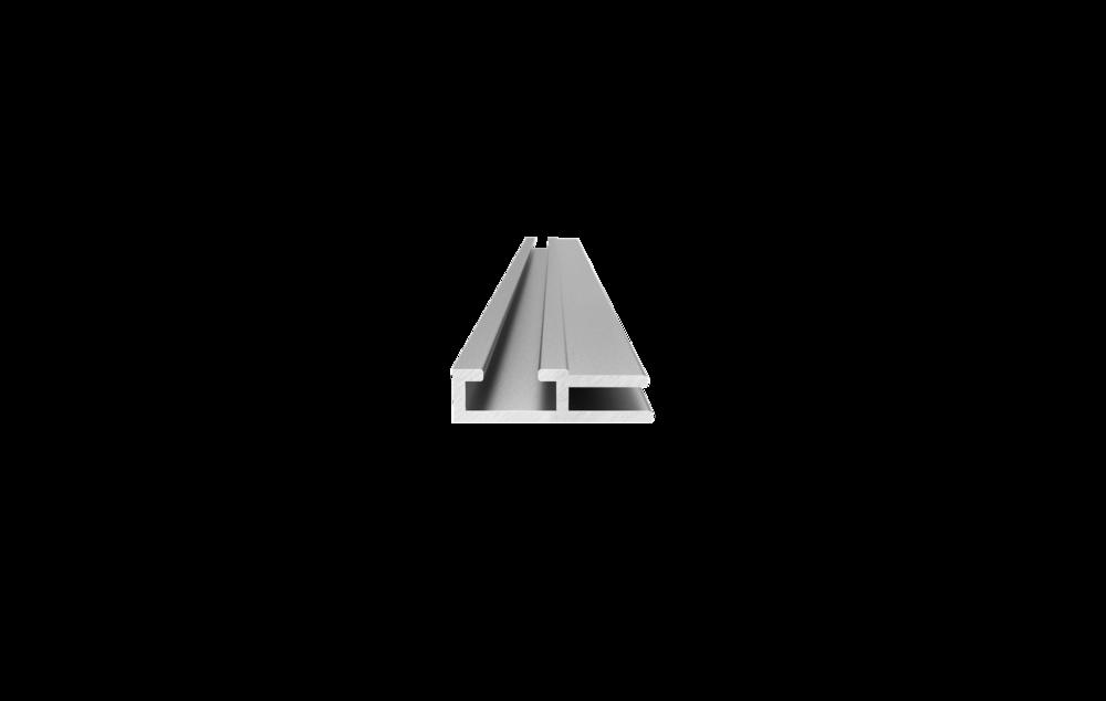 Profile 32 - Single SidedVisible edge 32mm#FR-32