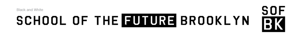 blackandwhitetrans.png