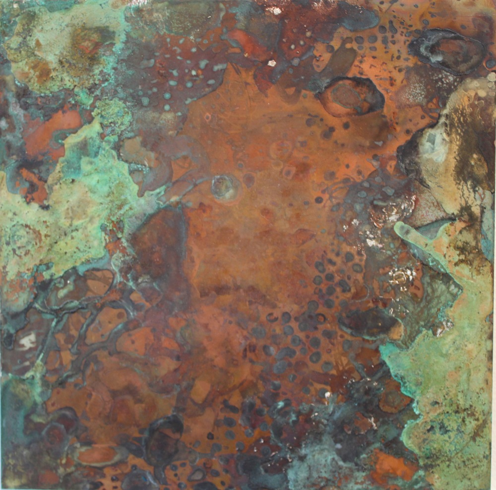Abstract3-acid on copper plate.jpg