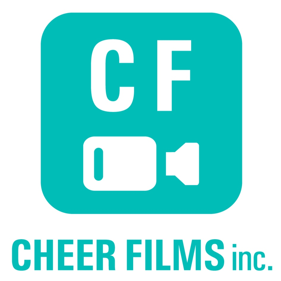Cheer Films, Inc.