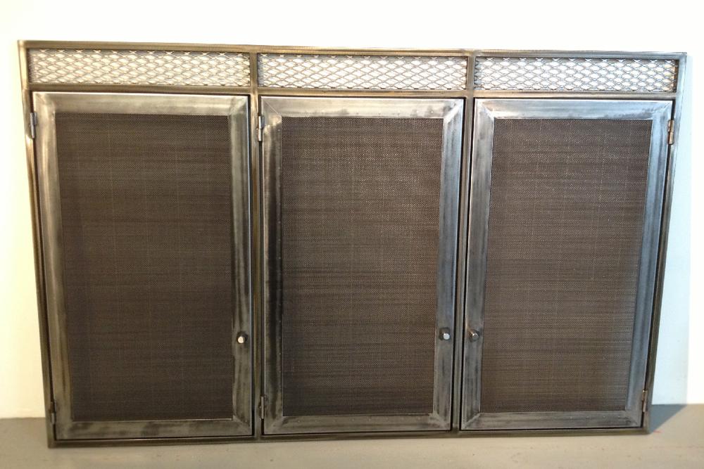 ENJ 04 Diesel Metal Cabinet Doors-01.jpg