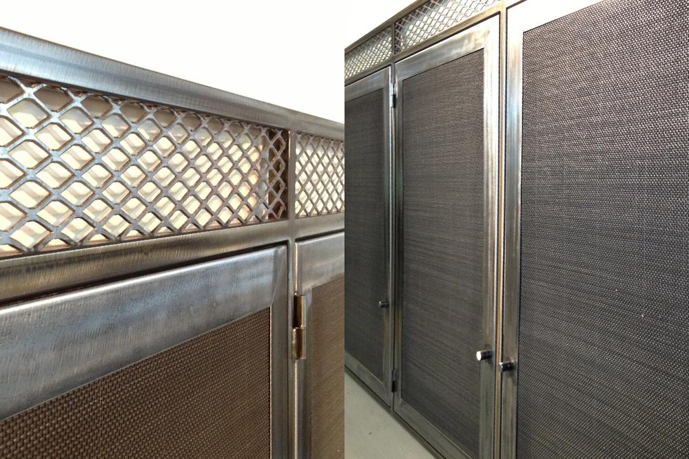 ENJ 04 Diesel Metal Cabinet Doors-02.jpg