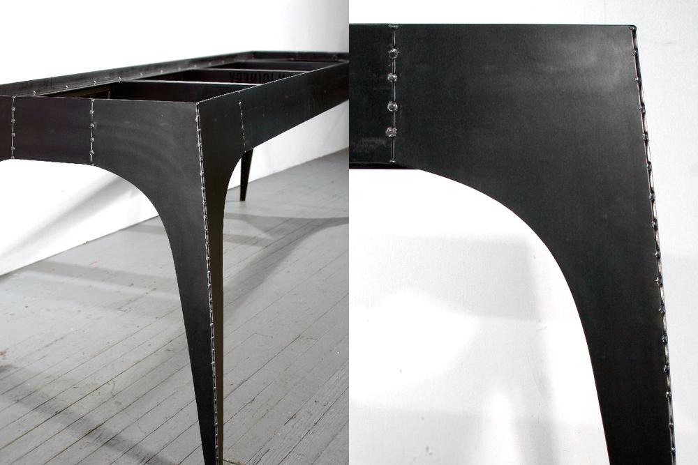 ENJ 01 Diesel Curved Leg Table-03.jpg