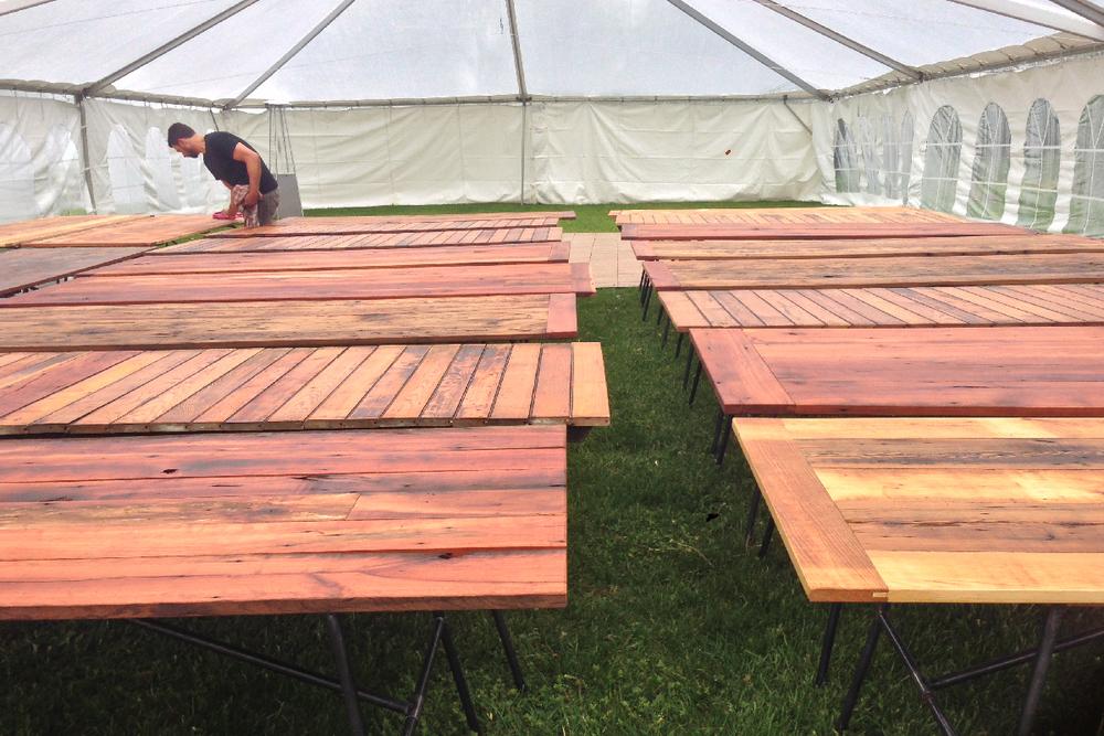 ENJ 24 Modern Farm Tables 02