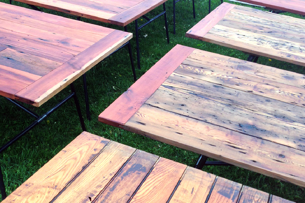 ENJ 24 Modern Farm Tables-03.jpg