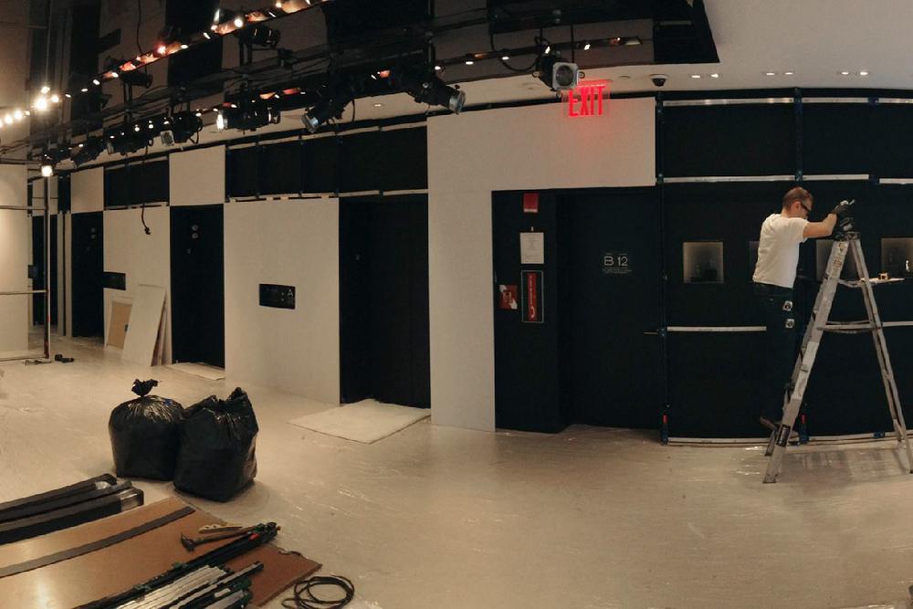 ENJ 29 Showroom-04.jpg
