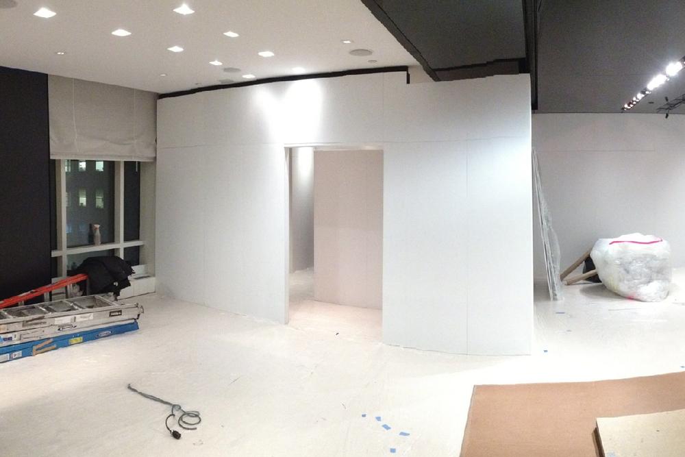 ENJ 29 Showroom-05.jpg