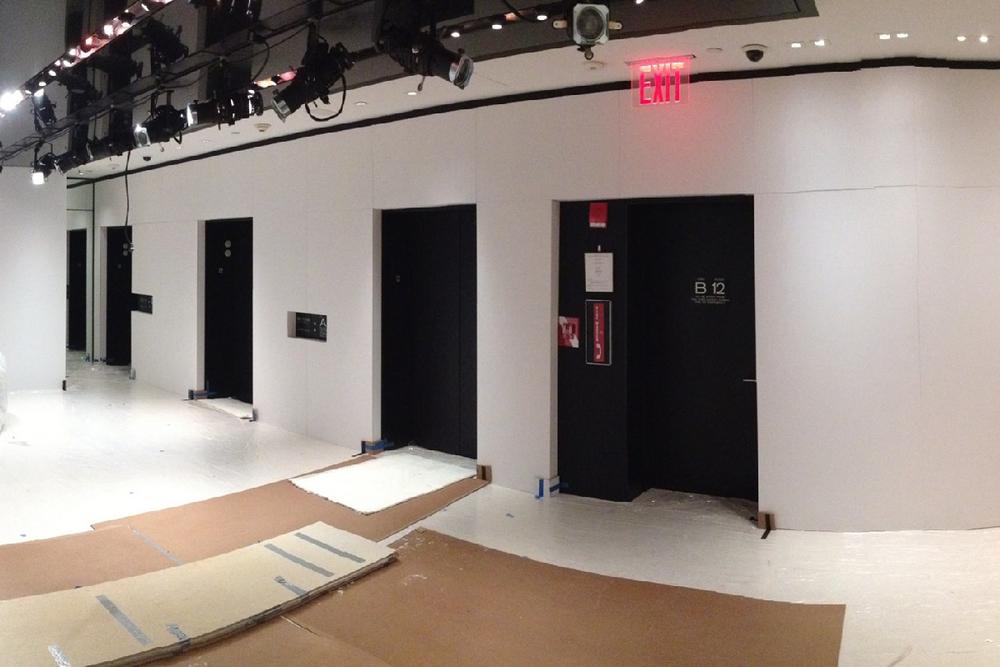 ENJ 29 Showroom-06.jpg