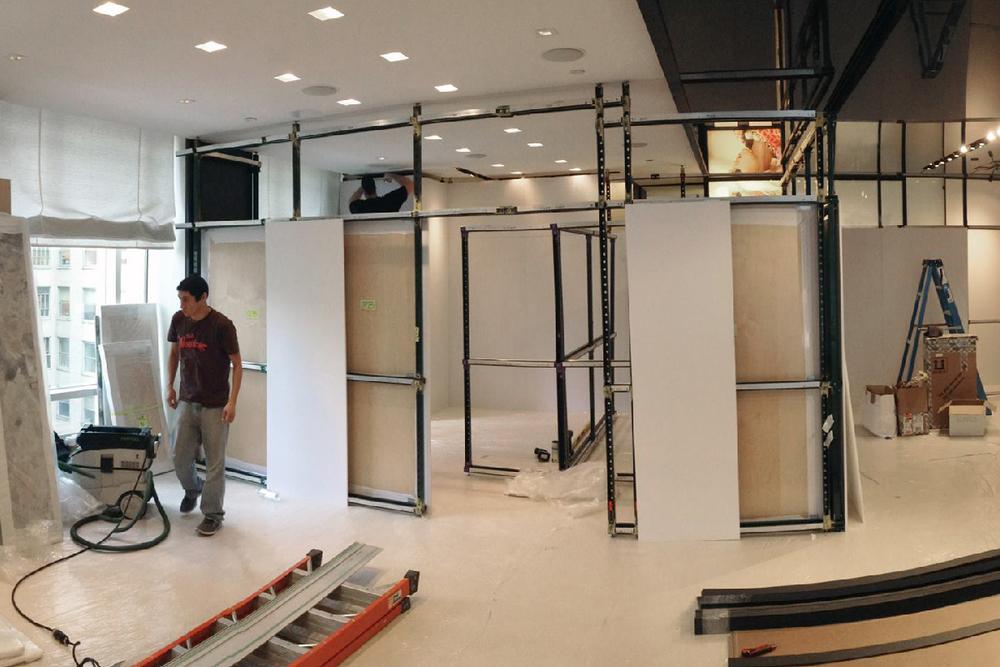 ENJ 29 Showroom-03.jpg