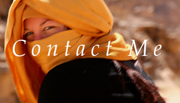 contactme.jpg