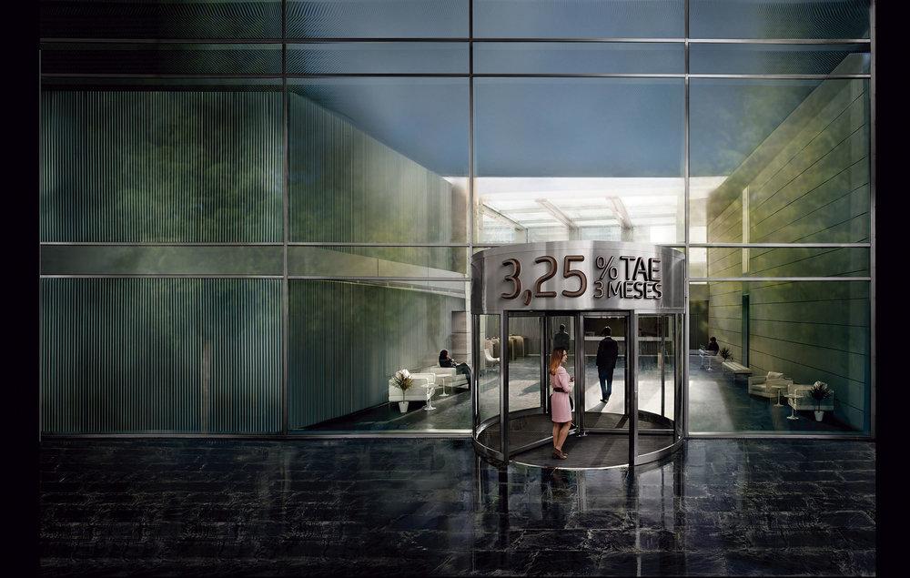 2012.12 BANKIA.jpg
