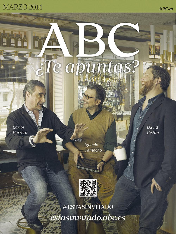 2014.05 ABC.jpg