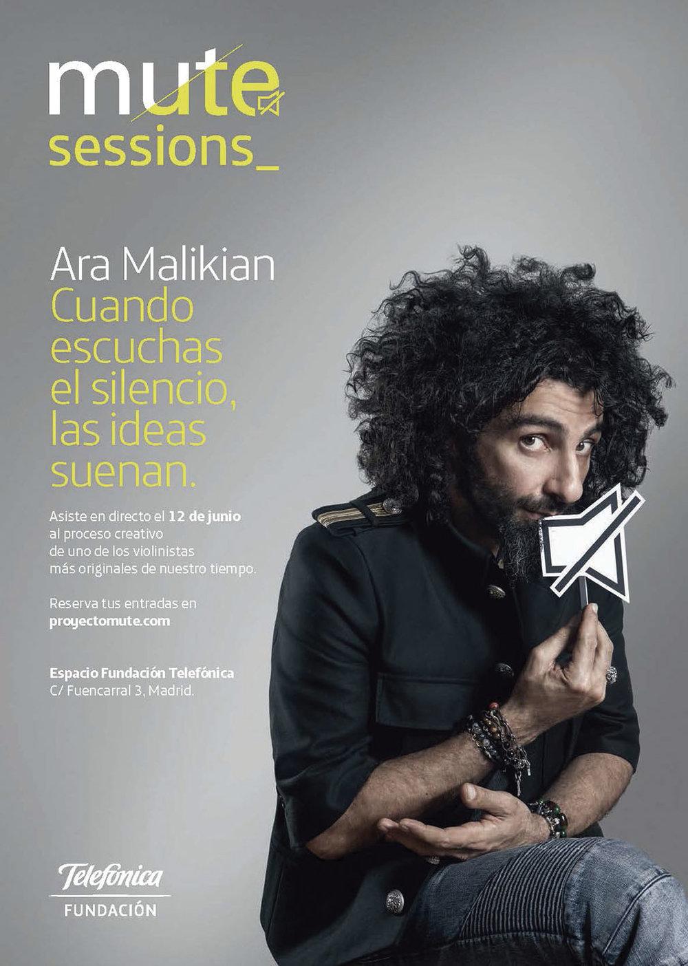 2015.01 F. TELEFÓNICA.jpg