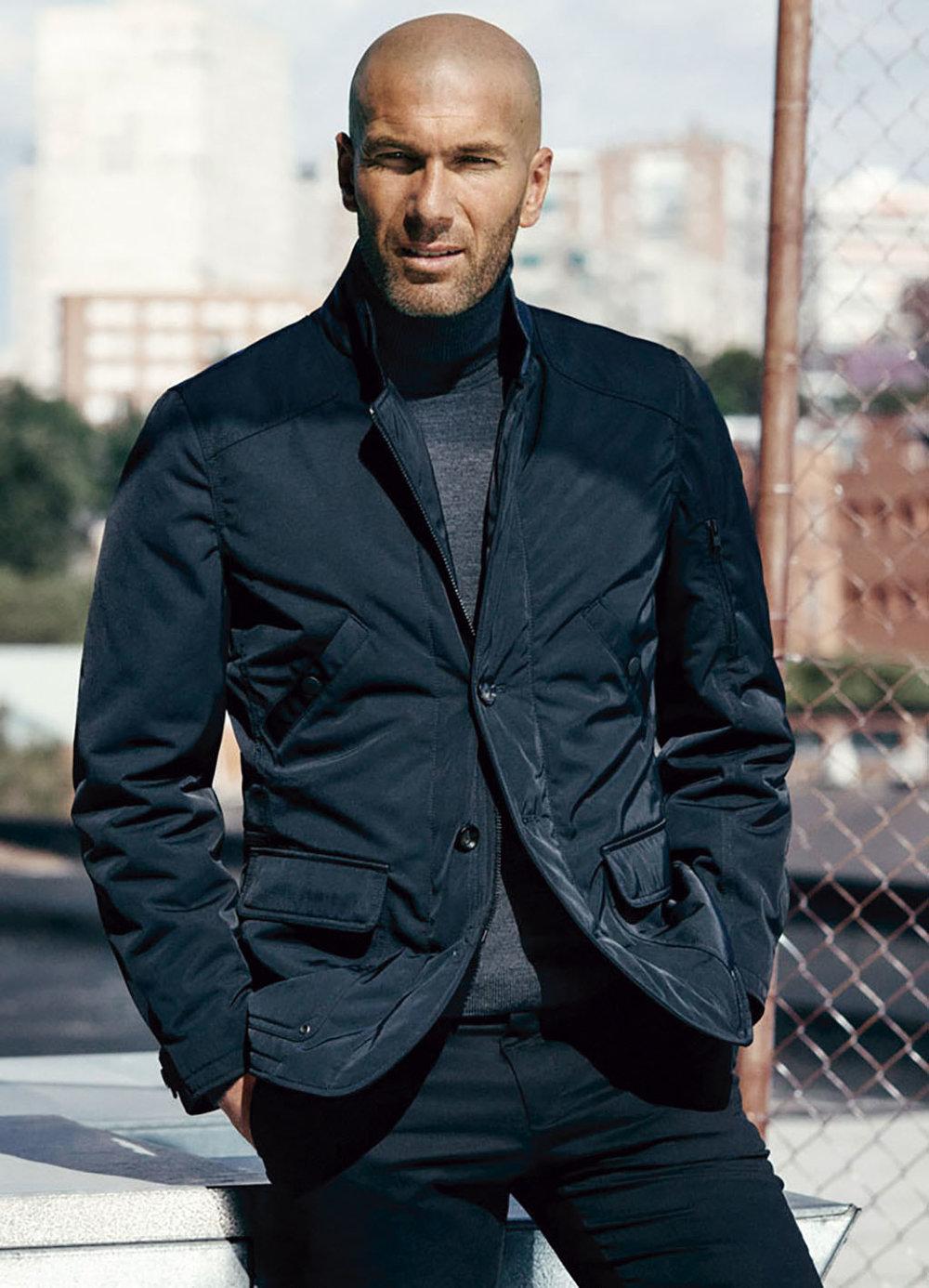2015.07 MANGO FW15 Zidane 01.jpg