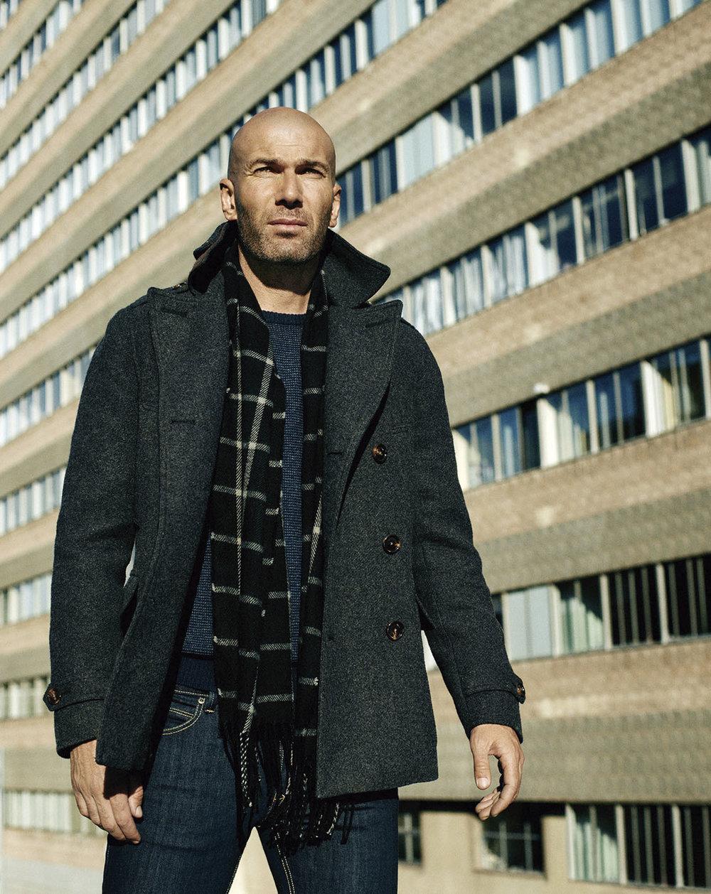 2015.07 MANGO FW15 Zidane 03.jpg